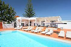 Casa para alugar em Altura Algarve-Faro