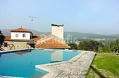 House for 8 people in Viana do Castelo Viana do Castelo