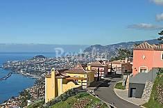 Casa para 6 pessoas em Funchal Ilha da Madeira
