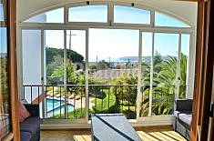 House for rent in Lagos (São Sebastião) Algarve-Faro