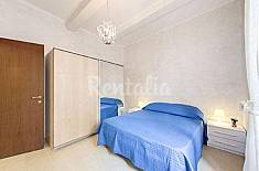 House for rent in Mantua Rome