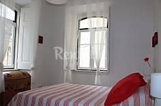 Casa para alugar em São Vicente de Fora Lisboa