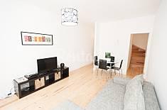 House for rent in Prazeres Lisbon