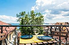 House for rent in Lisbon Lisbon