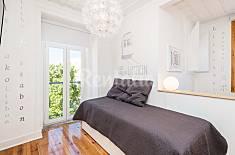 Casa para alugar em Prazeres Aveiro