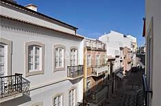 House for 4 people in Lagos (São Sebastião) Algarve-Faro