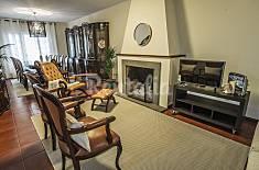 Casa com 3 quartos em Açores Ilha de São Miguel