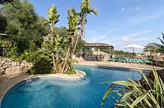Haus für 11 Personen in Felanitx Mallorca