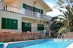 Haus für 10 Personen in Mallorca Mallorca