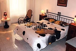 Apartamento de 1 habitación en Viterbo Viterbo