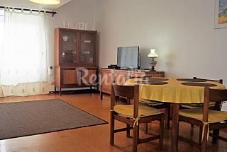 Apartment Four(4)Rooms-RRAL1149-Center PDL Ilha de São Miguel
