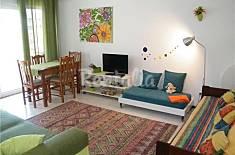 Apartamento para 4 pessoas em Quarteira Algarve-Faro