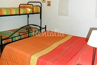Apartamento de 1 habitación en Cascina Pisa