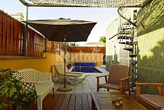 Villa en Maspalomas a 800 m de la playa Gran Canaria