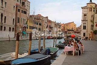 Cà Rielo - Apartamento Venecia Venecia