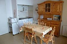 House for 4 people in Ariege Ariege