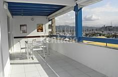 Casa en alquiler en Euskadi/País Vasco Guipúzcoa