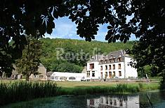House for 5 people in Montigny-sur-Meuse Ardennes