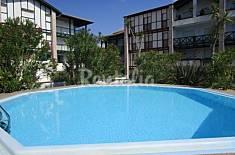 Casa para 5 personas en Hondarribia/Fuenterrabía Guipúzcoa