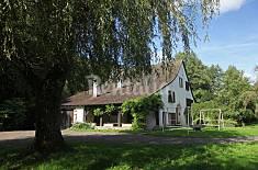 Maison en location à Coisevaux Haute-Saône