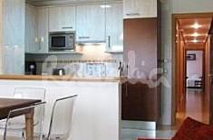 Apartamento 4-6 pax en Plasencia Cáceres
