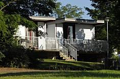 Maison pour 4 personnes à Ayen Correze