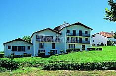 Casa per 4 persone a Sare Pirenei Atlantici