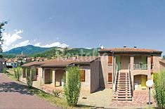 Casa para 5 personas en Prats-de-Mollo-la-Preste Pirineos Orientales