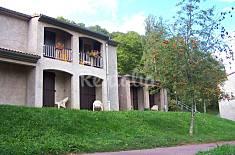 Casa para 8 personas en Languedoc-Roussillon Pirineos Orientales