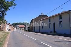 Casa en alquiler en Signy-Montlibert Ardenas