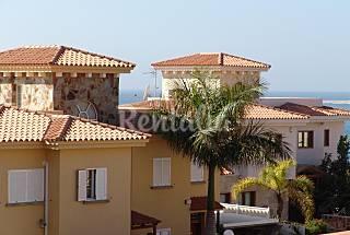 Villa en alquiler a 200 m de la playa Gran Canaria