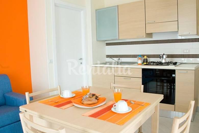 Pomelia Kitchen Ragusa Ragusa House