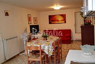 Apartamento en alquiler en Véneto Venecia