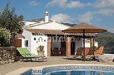 Casa en alquiler en Gastor (El) Cádiz