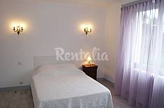 Apartment for rent only 800 meters from the beach Pyrenees-Atlantiques
