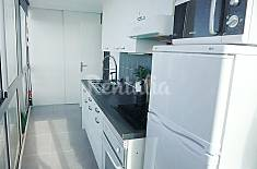 Apartment for rent only 400 meters from the beach Herault