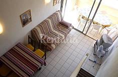 Apartamento en alquiler a 300 m de la playa Pirineos Orientales