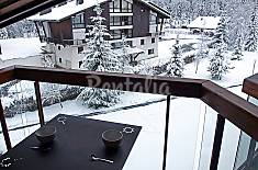 Apartment for 6 people in Upper Savoy Upper Savoy