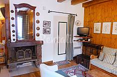 Apartment for 6 people in Chamonix-Mont-Blanc Upper Savoy