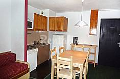 Apartment for 8 people in Chamonix-Mont-Blanc Upper Savoy