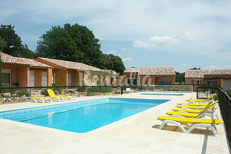 Casa en alquiler con piscina moissac bellevue var for Alquiler casa con piscina