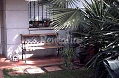 House with 4 bedrooms only 700 meters from the beach Barcelona