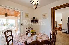 Villa para 8 personas a 2 km de la playa Var