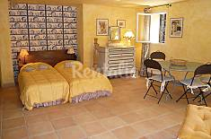 Villa for 8 people only 500 meters from the beach Var