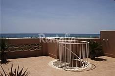 Apartment for 4 people in Lagos (São Sebastião) Algarve-Faro