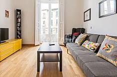 Apartment for rent in Crecente Pontevedra