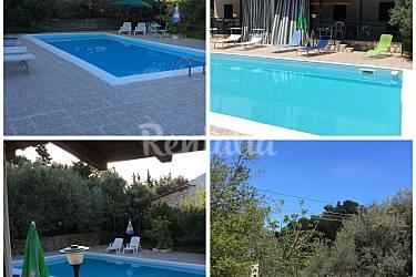 2  Palermo Altavilla Milicia Villas