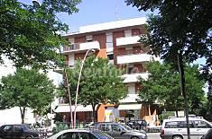 Appartamento in affitto a 500 m dalla spiaggia Ravenna