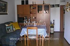 Appartamento per 4-5 persone a 200 m dalla spiaggia Ravenna
