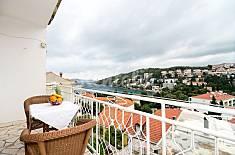 Appartamento in affitto - Dalmazia Raguseo-Narentana